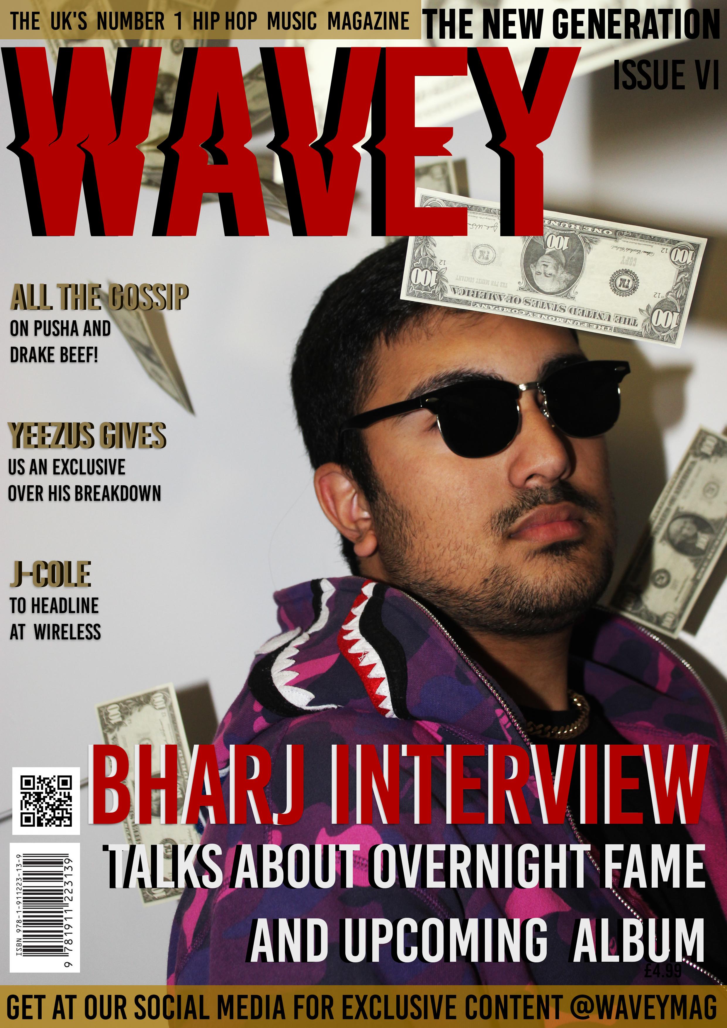 magazine draft 7